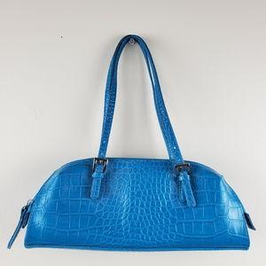 Bisou Bisou Like New purse